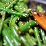 green-beans1