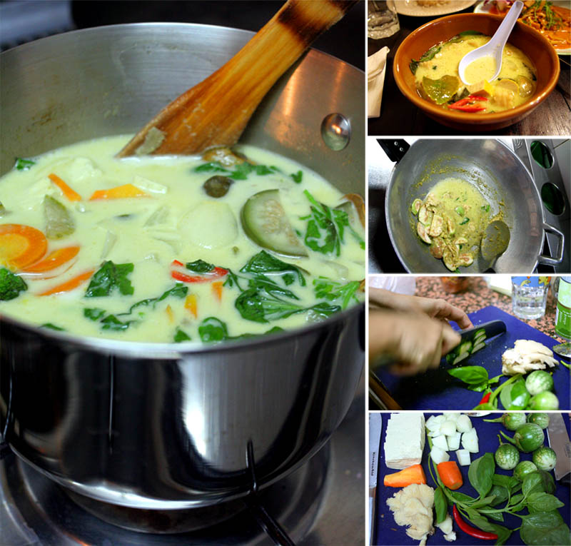 green-curry-montage