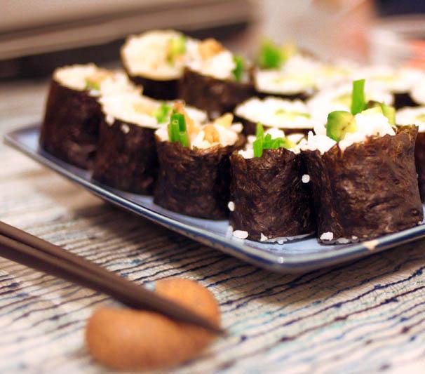 sushi-crop1