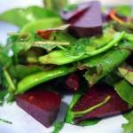 beet-salad