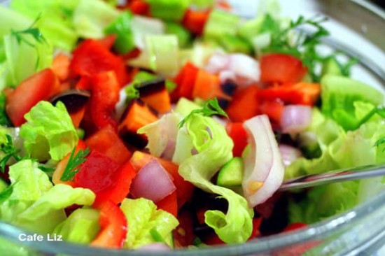 lettuce-and-veggie-salad1