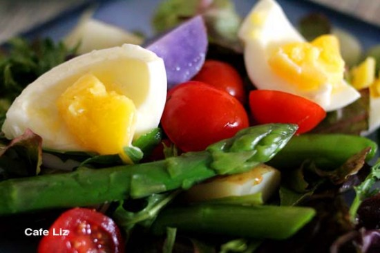nicoise-purple-potatoes