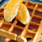 orange-waffles