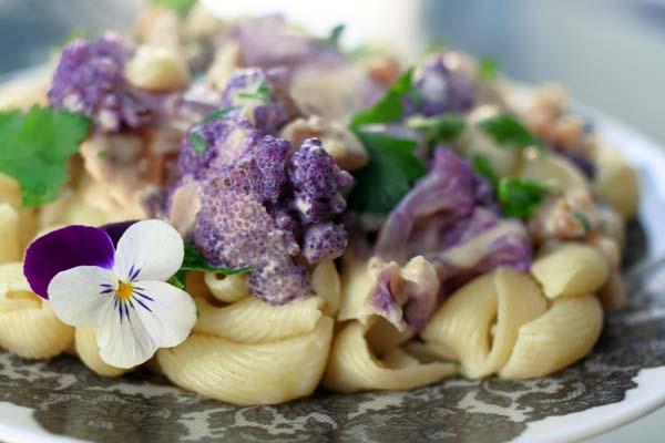 purple-pasta-sauce