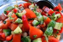 zuta-levana-salad