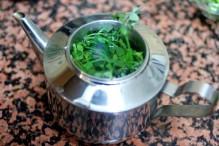 zuta-tea