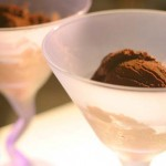 chocolate-sorbet1