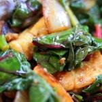 mangold-tofu-stir-fry