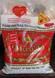 thai-tea-bag