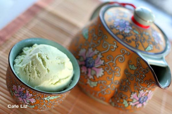 green-tea-ice-cream