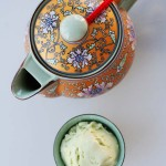 green-tea-ice-cream2
