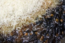 majadera-onions-lentils-and-rice