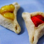 mochi-hamentaschen-fruit-fillings-cafe-liz