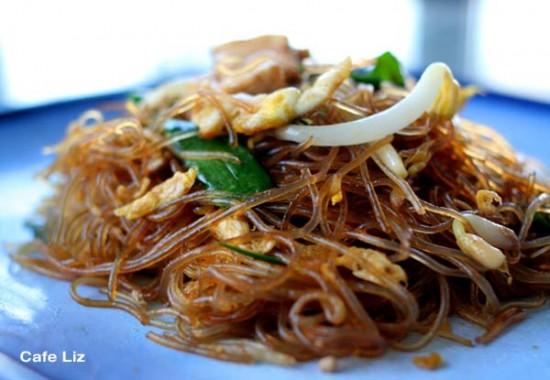 pad-thai-bean-thread-noodles