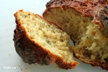 soda-bread-cafe-liz
