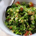 tabouleh-little-bowl-cafe-liz