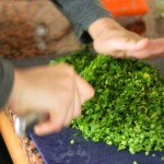 tabouleh-parsley-chopping3