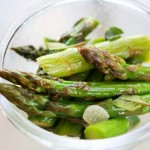 asparagus-salad-cafe-liz