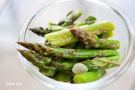 asparagus-salad-cafe-liz