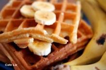 banana-waffles2-cafe-liz