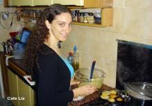 bimuelos-me-2007