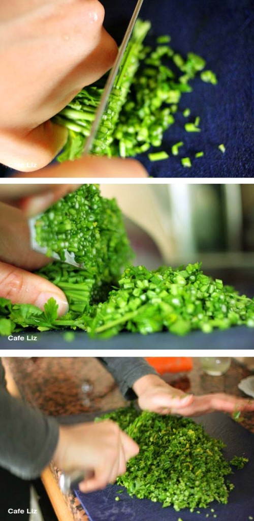 chopping-parsley-cafe-liz