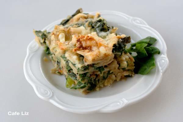 mina-spinach-pie