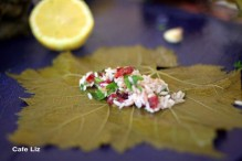 grape-leaf-with-stuffing