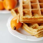 loquat-waffles1