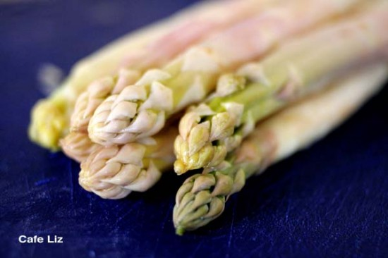 white-asparagus