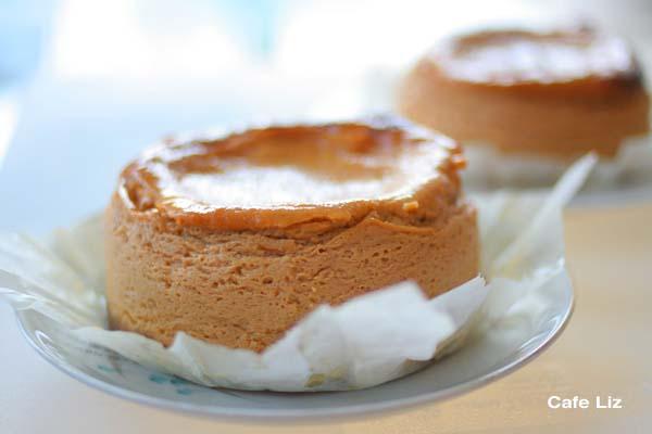 dulce-de-leche-cheesecake3