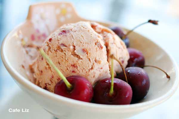 cherry-coconut-sorbet