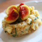 mashed-potatoes-with-figs