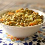 coconut-lentil-soup