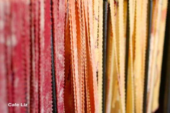 pasta-rainbow