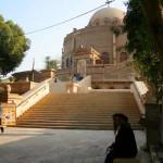 4-coptic-cairo