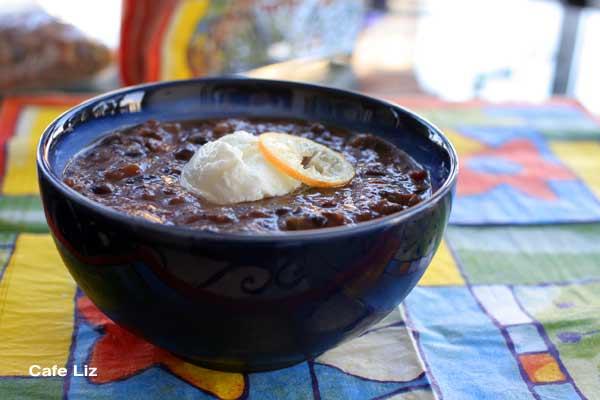 bean-citrus-soup-cafe-liz