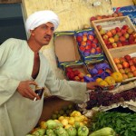 5-greengrocer-in-aswan