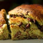 green-tea-bread2