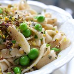 pasta-with-peas2-cafe-liz