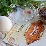 passover-cafe-liz