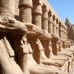 7-karnak-temple