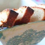 yogurt-yeast-cake-cafe-liz