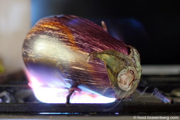 seared-eggplant1