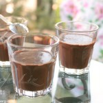 chocolate-pudding