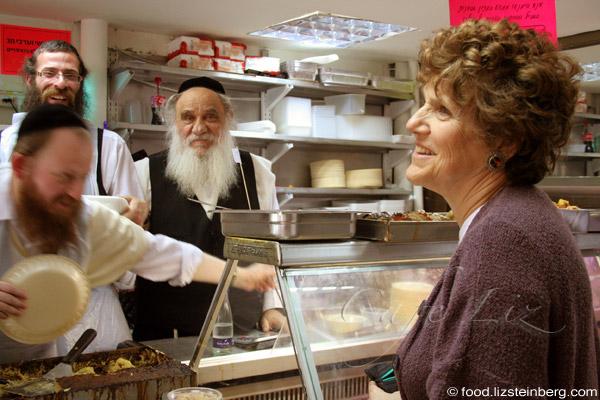 bnei-brak-joan-nathan
