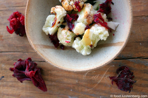 cauliflower-hibiscus