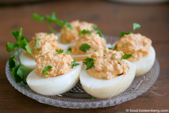deviled-eggs2