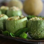 stuffed-squash-wheat2