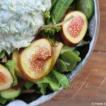 salad-with-figs2